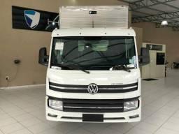 Título do anúncio: Volkswagen Delivery 2022