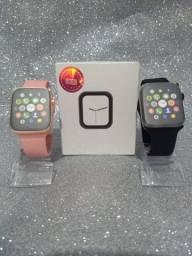 Smartwatch 2021 IWO 13 Max X8
