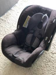 Bebê conforto  Máxi-cosi