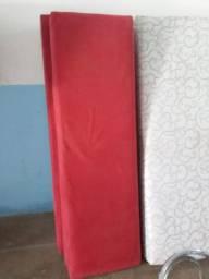 Bi-cama + cadeira *45