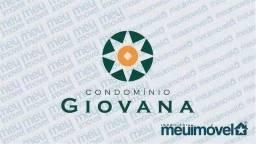 114//Giovana Condominio de Casas com entrada de 500 reais de ato!!