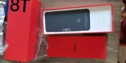 OnePlus 8T (Novo)