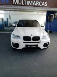 Título do anúncio: BMW X6