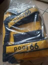 Bag 99food