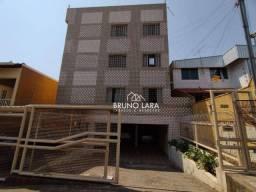 Título do anúncio: Apartamento para locação próximo ao centro