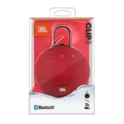 JBL Clip 3 - Original