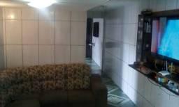 Vendo casa em Seritinga MG
