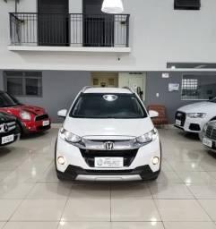 Honda WR-V EXL - 41 Mil Km