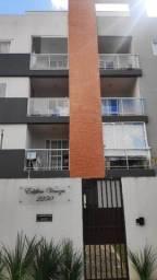 Título do anúncio: Apartamento à venda, 60 m² por R$ 278.000,00 - Fanny - Curitiba/PR