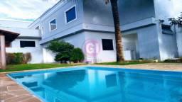 T.G (GIntervale - Casa para Locação)