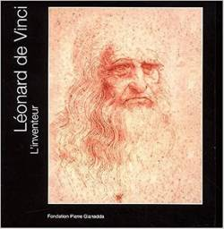 Leonard da Vinci. L