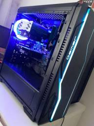PC Gamer, GTX 1050 2Gb