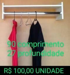 VENDO UNIDADE POR 100 REAIS