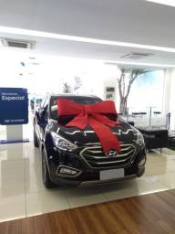 Título do anúncio: Hyundai ix35 2019/2020