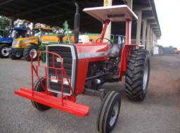 Trator Massey Ferguson 275 1979