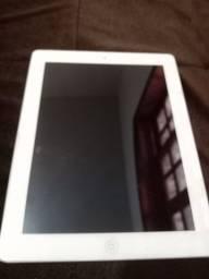 iPad A1459
