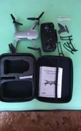 Drone para iniciantes ou crianças - Até 12x Com Frete Grátis - RS
