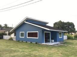 Casa no Haras Bonanza