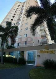 Título do anúncio: Apartamento com 2 quartos à venda por R$ 368000.00, 63.00 m2 - VILA BOSQUE - MARINGA/PR