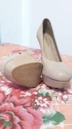 Sapato a venda , Uberaba 60 reais.