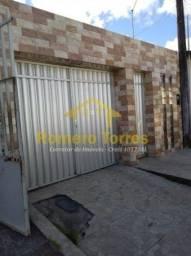 Título do anúncio: Casa a Venda no bairro Santa Lúcia - Maceió, AL