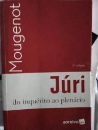 Tribunal do júri do inquérito ao plenário, Edilson Mougenot Bonfim (5° Edição)