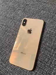 iPhone XS 64Gb Rosè