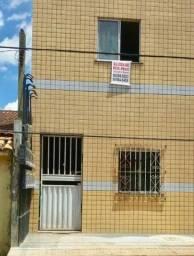 Aluga-se kit net 2 cómodo Cabanagem Mangueirão