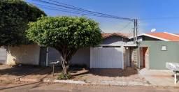 Título do anúncio: Casa em Campo Grande/MS