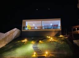 Título do anúncio: Vendo Casa - Condomínio Bela Ville - Cachoeira do Brumado.