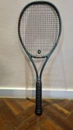 Raquete de tenis yonex vcore pro 97 HD 320gr L2 18x20