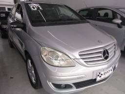 Título do anúncio: Mercedes-Benz