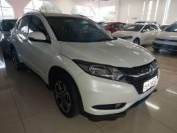 Honda HR-V EXL 2018