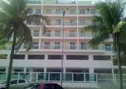 Apartamento Temporada Prainha - Arraial do Cabo - Venha Viver Neste Paraíso!!!
