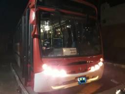 Ônibus Mercedes Benz 1418 2004 - 2004