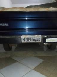 Pampa 94 - 1994