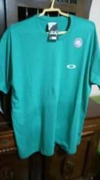 Lindas Camisetas e Bermudas Plus Size!! Promoção Natal!!!