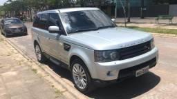Land Rover Sport 3.0 SE 2012 - 2012
