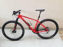 Bicicleta TREK SUPERFLY 7