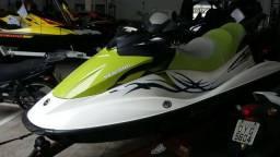 Jet Ski Seadoo GTI se 155 2008 - 2008