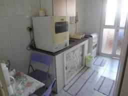 SP Capital Mobiliado prox.Centro/Paulista/Angélica wifi/tv/geladeira/fogão