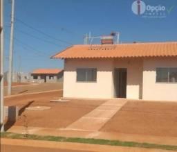 fbf3a30cb314a Casa para alugar - Outras cidades, Goiás - Página 5   OLX
