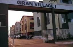 Oportunidade, Gran Village 1