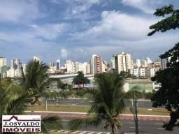 APARTAMENTO - SALVADOR