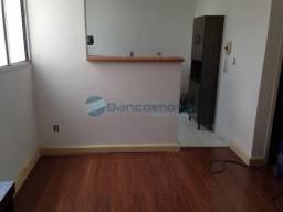 Apartamento para alugar com 2 dormitórios cod:AP01295