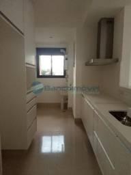 Apartamento à venda com 3 dormitórios em Jardim ypê, Paulínia cod:AP01608