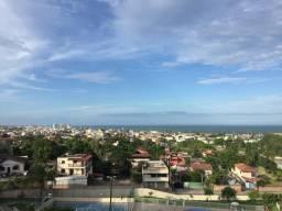 Apartamento Condomínio Mirante de Jacaraipe