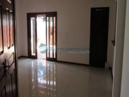 Casa de condomínio para alugar com 4 dormitórios em Oknawa, Paulinia cod:CA00846