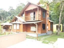 Casa em condomínio Alto Padrão em Marechal Floriano