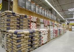 AF7 Negocia Loja de Materiais de Construção com Propriedade Gravataí / RS